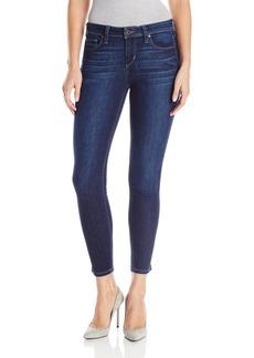 Joe's Jeans Women's Midrise Skinny Ankle Jean