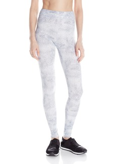 Joe's Jeans Women's Off Duty Rhythm Legging in Chiara