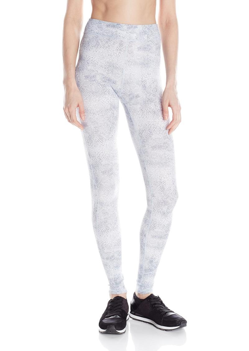 Joe's Jeans Women's Off Duty Rhythm Legging in Chiara