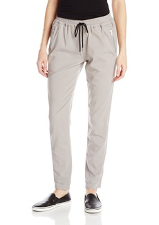 Joe's Jeans Women's Off-Duty Slim Jogger Jean in