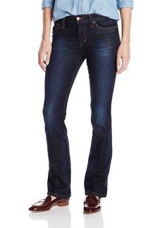 Joe's Jeans Women's Petite Bootcut