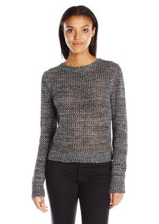 Joe's Jeans Women's Reed Sweater  M