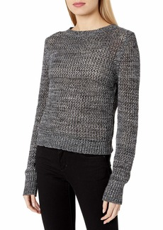 Joe's Jeans Women's Reed Sweater  XS