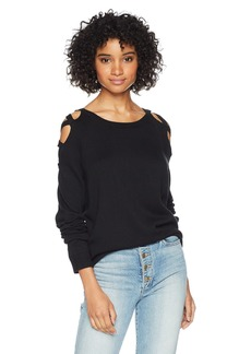 Joe's Jeans Women's Rosie Sweater  S