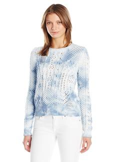 Joe's Jeans Women's Scarlett Pullover  S