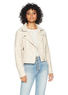 Joe's Jeans Women's Sierra Jacket  L