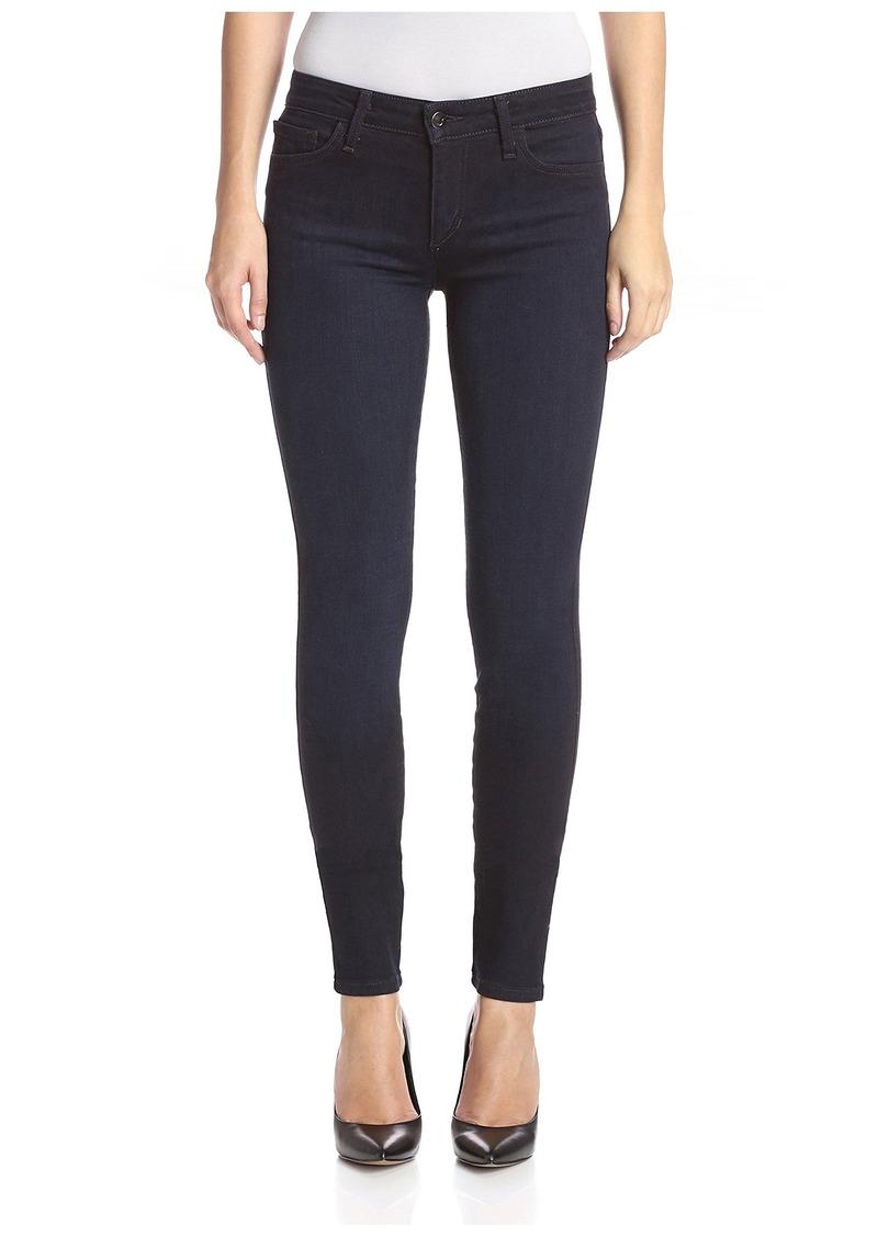 Joe's Jeans Women's Skinny