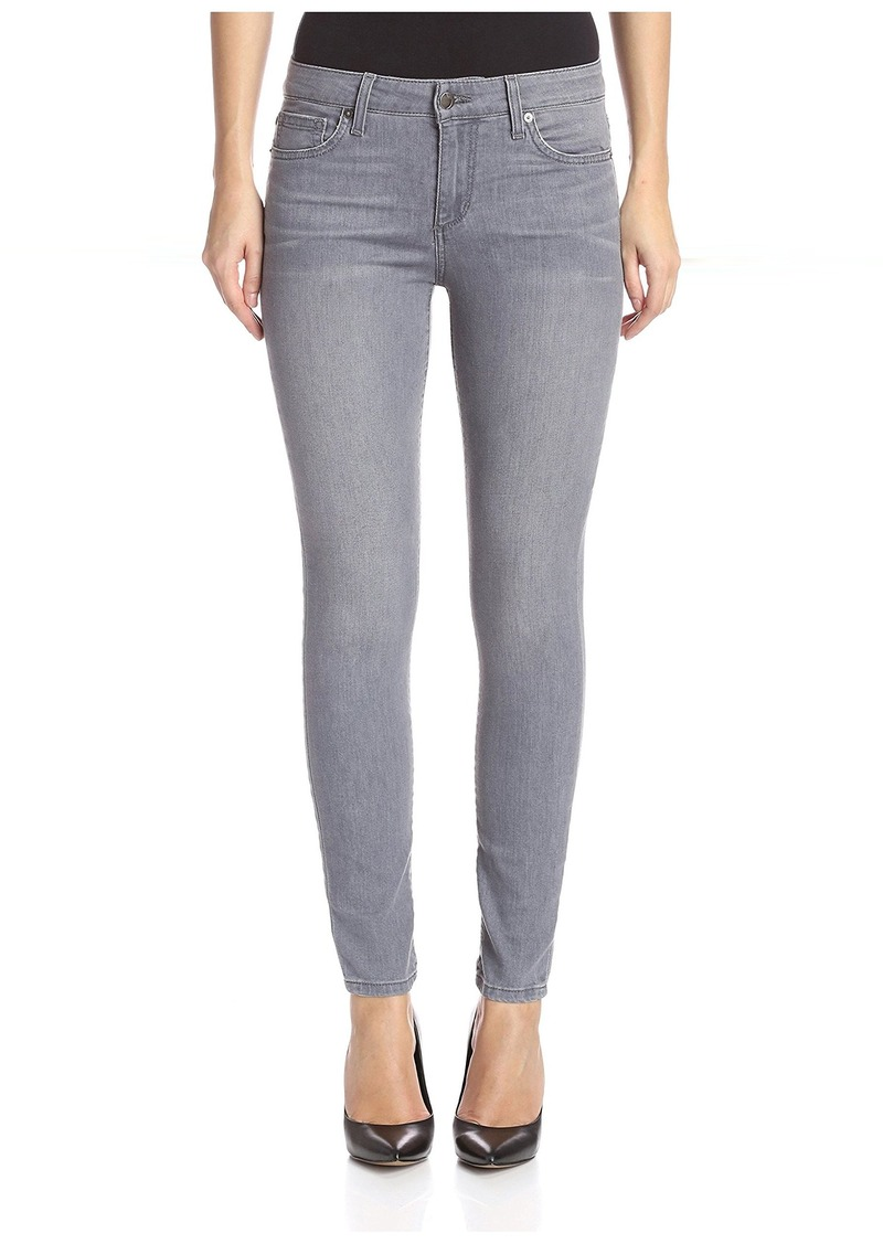 Joe's Jeans Women's Skinny Ankle