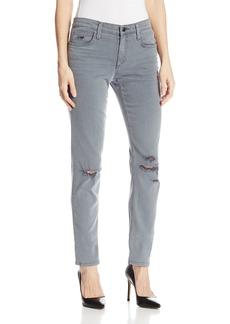 Joe's Jeans Women's Soo Soft High-Rise Skinny Jean In Carey