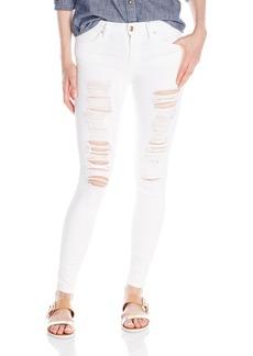Joe's Jeans Women's Spotless Skinny Ankle Jean