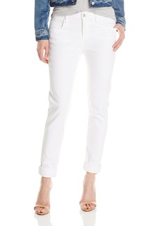Joe's Jeans Women's Spotless Slim Boyfriend Jean in