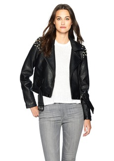 Joe's Jeans Women's Taylor Jacket  S