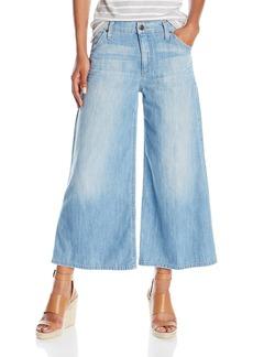 Joe's Jeans Women's The Culotte in