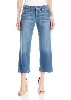 Joe's Jeans Women's The Gaucho Jean in