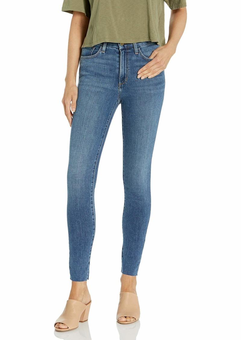Joe's Jeans Women's The Hi Honey Skinny Ankle