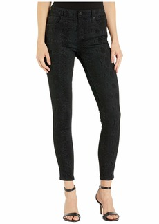Joe's Jeans Women's The Icon Ankle