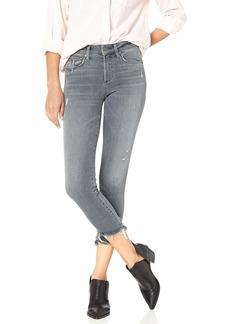 Joe's Jeans Women's The Icon Crop