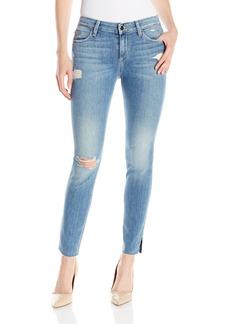 Joe's Jeans Women's The Icon Skinny Ankle Jean in