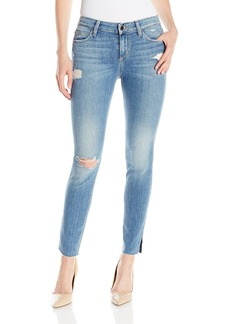 Joe's Jeans Women's The Icon Skinny Ankle Jean in