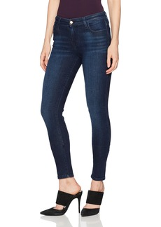 Joe's Jeans Women's Twiggy Tall Midrise Skinny Ankle Jean