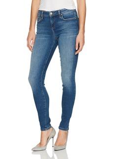Joe's Jeans Women's Twiggy Tall Midrise Skinny Jean