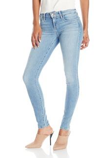 Joe's Jeans Women's Vixen Ankle Jean with Phone Pocket in
