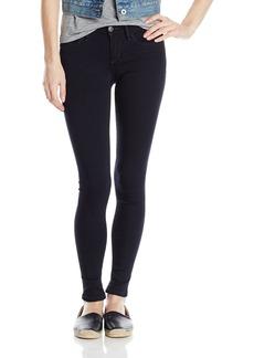 Joe's Jeans Women's Vixen Sassy Skinny Ankle Jean in