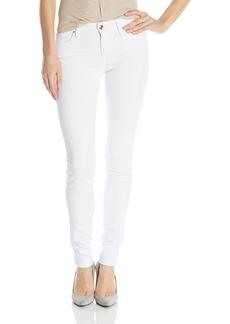 Joe's Jeans Women's Vixen Skinny Jean in