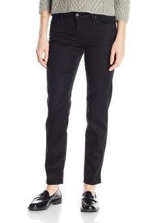 Joe's Jeans Women's Vixen Straight Leg Ankle Jean in e