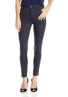 Joe's Jeans Women's Wasteland High Rise Skinny Ankle Jean