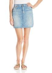 Joe's Jeans Women's Wasteland Skirt
