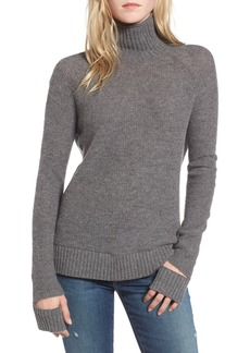 Joe's Jeans Joe's Jenni Turtleneck Sweater