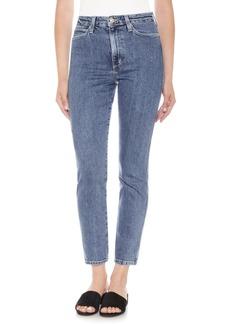 Joe's Kass Ankle Skinny Jeans (Alaia)