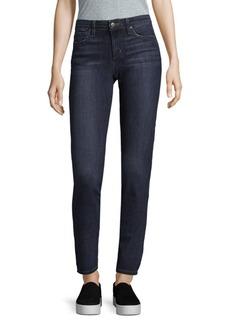 Joe's Kate Ankle Jeans