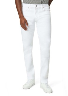 Joe's Jeans Joe's Kinetic The Brixton Slim Straight Leg Jeans