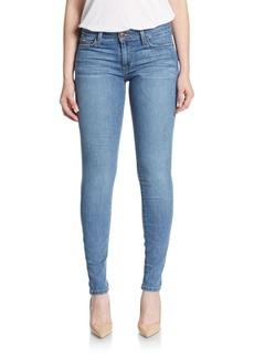 Joe's Marist Skinny Jeans