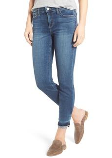 Joe's Markie Crop Skinny Jeans (Breanna)