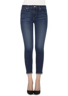 Joe's Markie Crop Skinny Jeans (Tania)