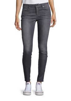 Joe's Marta Skinny Ankle Jeans