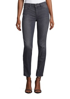 Joe's Marta Straight-Leg Jeans