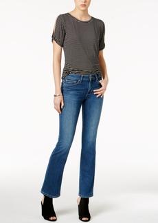 Joe's Michela Provocateur Bootcut Jeans