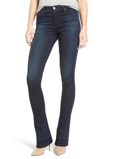 Joe's Jeans Joe's Micro Flare Jeans (Joslyn)