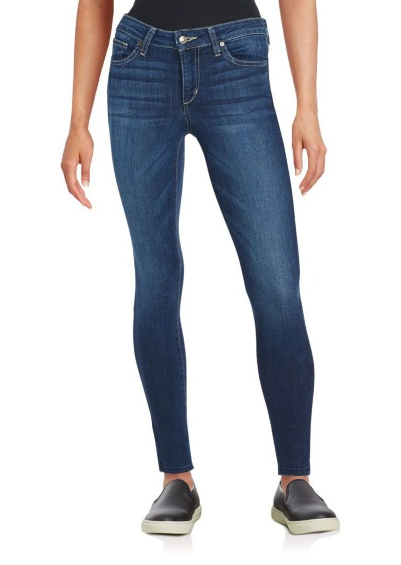 fa2c2a451311 On Sale today! Joe's Jeans Joe's Parker Ankle Skinny Jeans