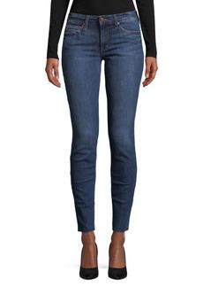 Joe's Petite Skinny Jeans