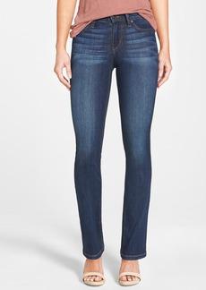 Joe's 'Provocateur' Bootcut Jeans (Aimi) (Petite)