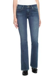 Joe's Provocateur Bootcut Jeans (Michela)
