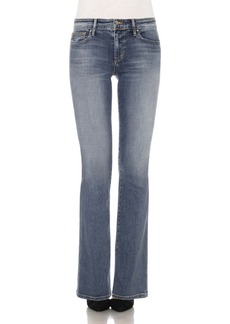 Joe's Provocateur Bootcut Jeans (Vani) (Petite)