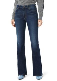 Joe's Jeans Joe's Provocateur High Waist Bootcut Jeans (Joni)