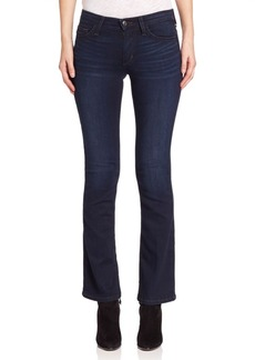 Joe's Jeans Provocateur Petite Flawless Bootcut Jeans