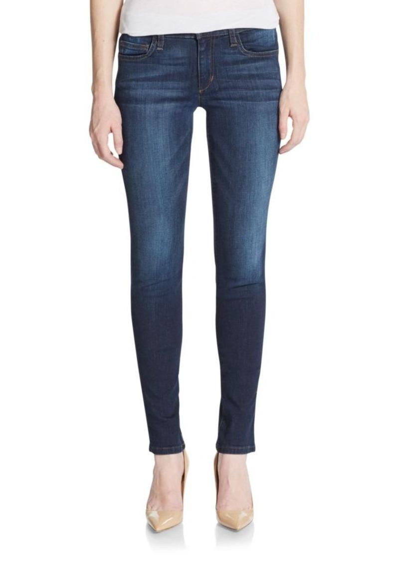Joe's Jeans Joe's Provocateur Skinny Jeans